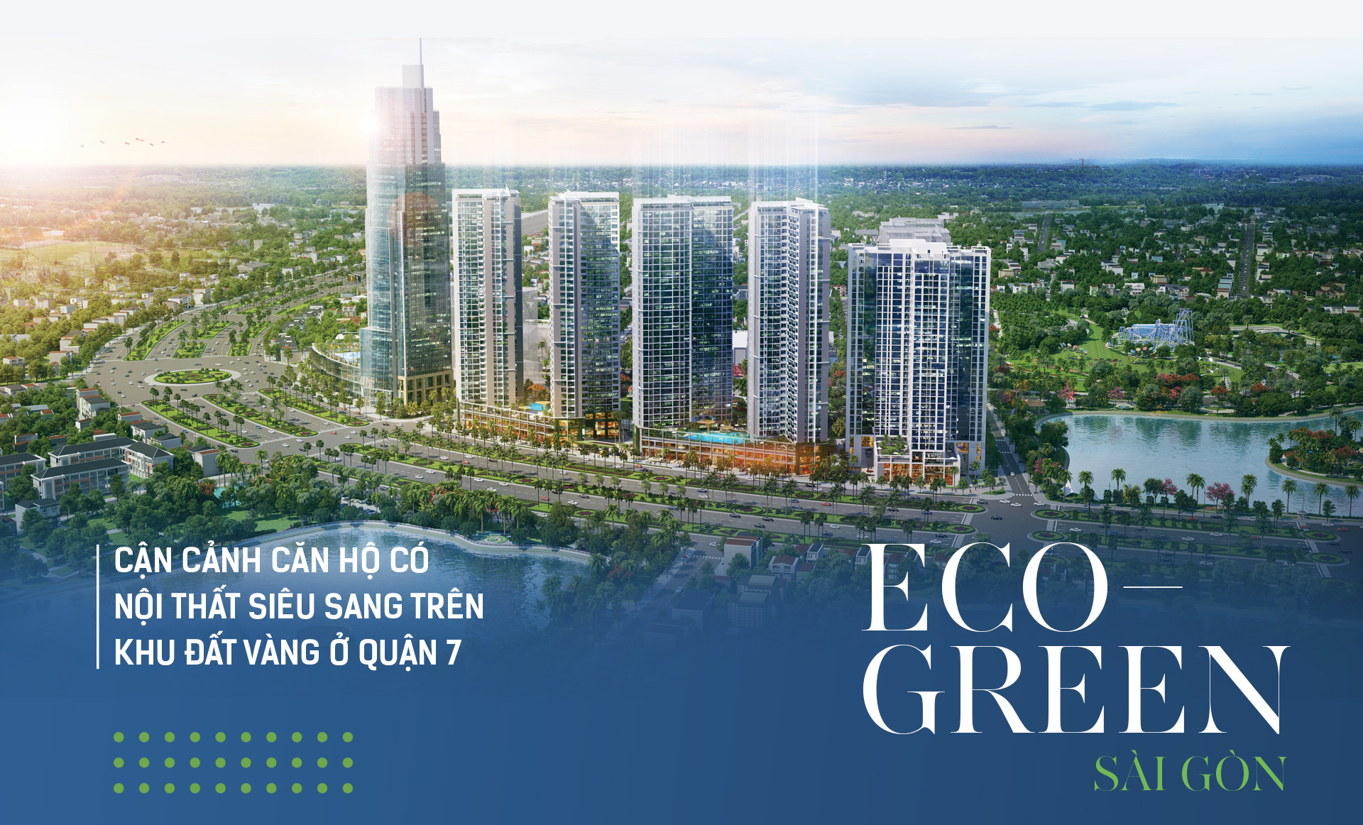 can ho eco green quan 7